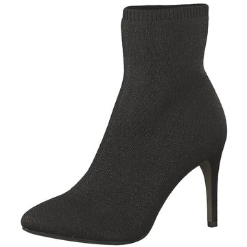 8bf4cd28430d Tamaris Sale - Stiefeletten jetzt reduziert online kaufen   schuhe.de