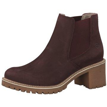 online store f7d16 563c8 Tamaris Chelsea Boots für Damen günstig online kaufen ...