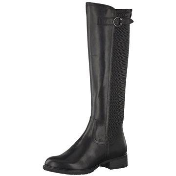0730609874b05e Tamaris Stiefel für Damen online kaufen