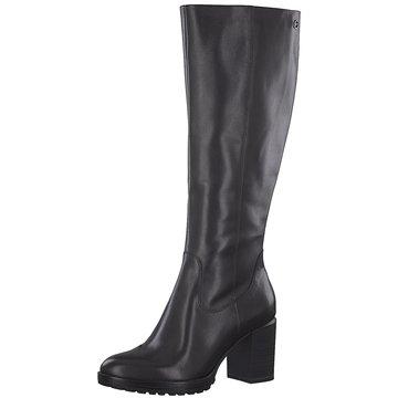 authentic classic style best supplier Tamaris Stiefel für Damen online kaufen | schuhe.de