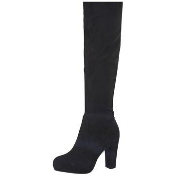 cd55df7c31be9f Tamaris Stiefel für Damen online kaufen