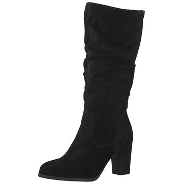 e9d7f33a27ee Tamaris Stiefel für Damen online kaufen   schuhe.de