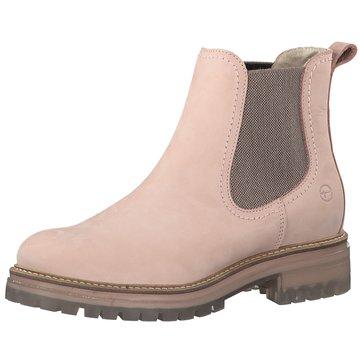 f99a249580bc01 Tamaris Chelsea Boots für Damen günstig online kaufen