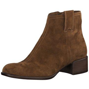 new styles 563e4 0620d Tamaris Ankle Boots für Damen online kaufen   schuhe.de