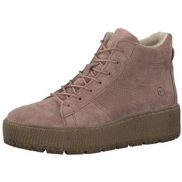 Tamaris Sneaker High -