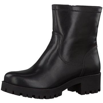 f8595c3c8413e8 Tamaris Stiefeletten 2019 jetzt im Online Shop kaufen