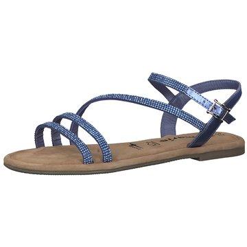 1fc9b1c098 Tamaris Sandaletten 2019 für Damen jetzt online kaufen | schuhe.de
