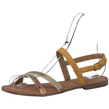 Sandaletten Jetzt Tamaris Sale Reduziert Kaufen Damen thrCxsQd