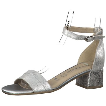 43b25f3f63672f Tamaris Sale - Damen Sandaletten jetzt reduziert kaufen