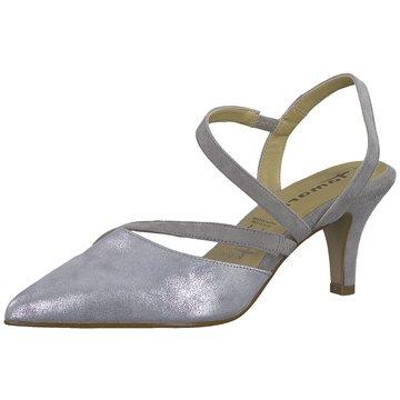 Tamaris® Slingpumps: Shoppe ab € 20,33 | Stylight
