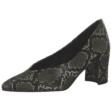 Marco Tozzi Top Trends Pumps animal