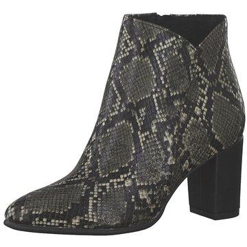 finest selection a4608 211ec schuhe.de   Der große Online Shop für modische Schuhe