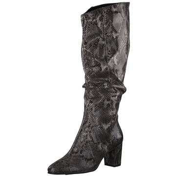 Marco Tozzi Top Trends Stiefel animal