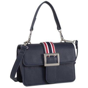 a61dbdd9d4e85 Damen Handtaschen im Online Shop günstig kaufen