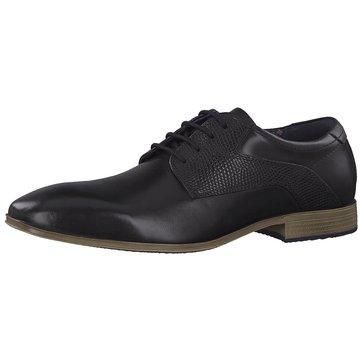 S.Oliver Business Schuhe für Herren online kaufen |