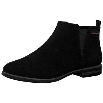 s.Oliver Chelsea Boots für Damen günstig online kaufen