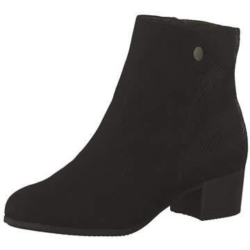 | Quick Schuh in Uelzen Damenschuhe