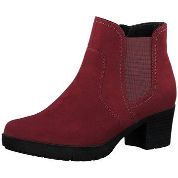 Jana Chelsea Boot rot