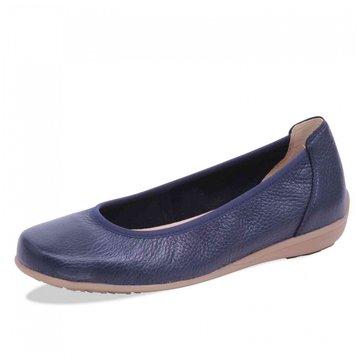 2f15fccd900419 Caprice Ballerinas für Damen günstig online kaufen