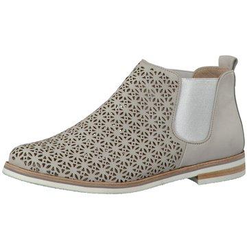 97ca1cce5f02ff Caprice Chelsea Boots für Damen online kaufen