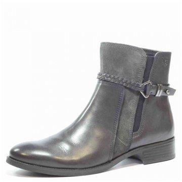 Caprice Stiefeletten für Damen günstig online kaufen   schuhe.de f68e64b73f