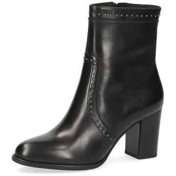 performance sportswear watch elegant shoes Caprice Schuhe Online Shop - Schuhtrends online kaufen ...