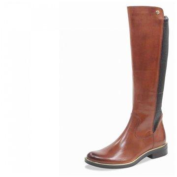 9d4e9667ad07f2 Caprice Stiefel für Damen günstig online kaufen