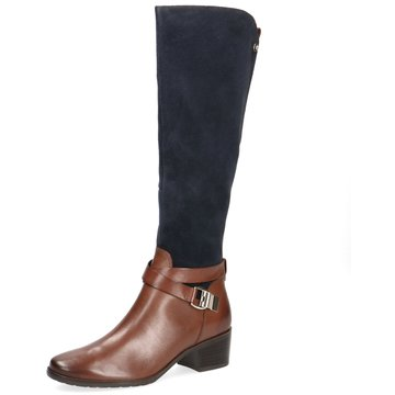 ed54123fc3558 Caprice Stiefel für Damen günstig online kaufen