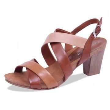 finest selection ce615 e33ab Caprice Sandaletten 2019 für Damen jetzt online kaufen ...