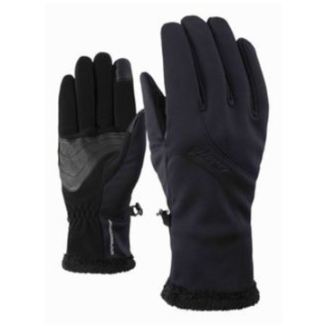 Ziener FingerhandschuheINOLA GTX INF TOUCH LADY GLOVE MULT - 202006 -