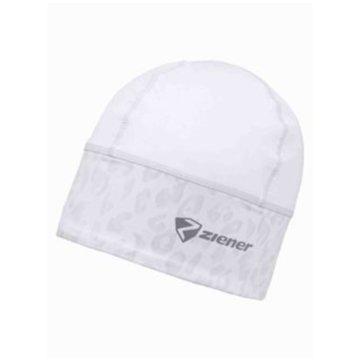 Ziener MützenISKER HAT - 202144 -