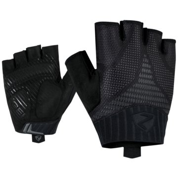 Ziener FingerhandschuheCENO BIKE GLOVE - 218206 schwarz