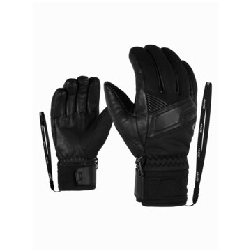 Ziener FingerhandschuheGLISS GTX INF PR GLOVE SKI ALPINE - 801055 -