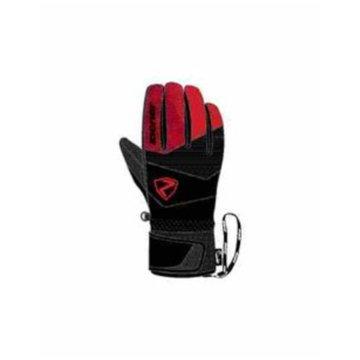 Ziener FingerhandschuheGINX AS(R) AW GLOVE SKI ALPINE - 801066 -