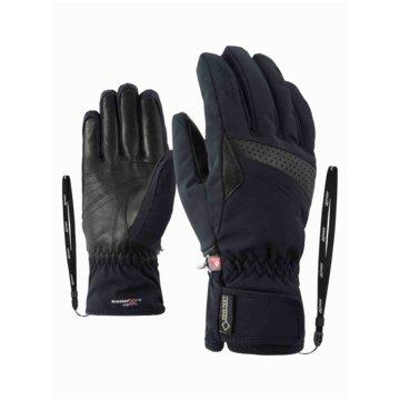 Ziener FingerhandschuheKATARA GTX PR LADY GLOVE - 801151 -