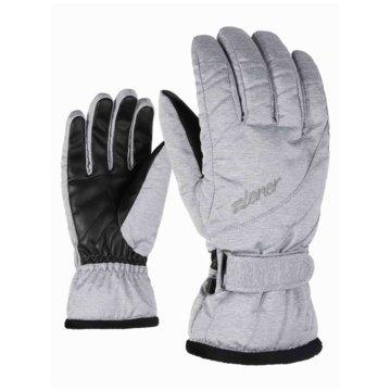 Ziener FingerhandschuheKILENI PR LADY GLOVE - 801154 -
