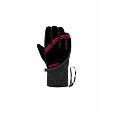 Ziener FingerhandschuheKIWA AS(R) LADY GLOVE - 801166 -