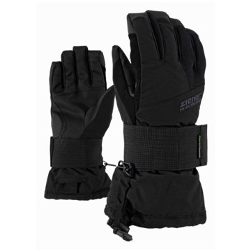 Ziener FingerhandschuheMERFY JUNIOR GLOVE SB - 801721 -