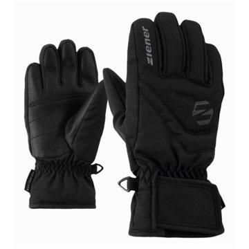 Ziener FingerhandschuheLORIK GLOVE JUNIOR - 801919 -