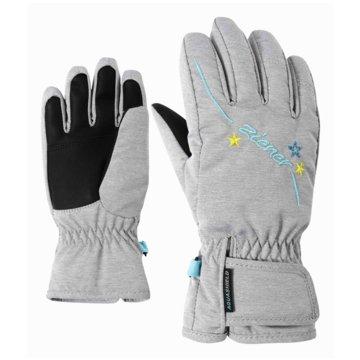 Ziener FingerhandschuheLULA AS(R) GIRLS GLOVE JUNIOR - 801942 -