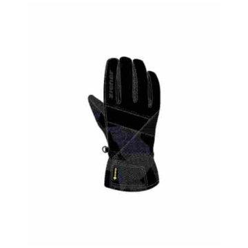 Ziener FingerhandschuheLEIF GTX GLOVE JUNIOR - 801970 -