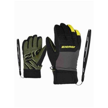 Ziener FingerhandschuheLANUS AS(R) PR GLOVE JUNIOR - 801983 -