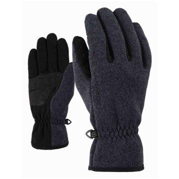 Ziener FingerhandschuheLIMAGIOS JUNIOR GLOVE MULTISPORT - 802025 -