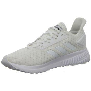 adidas RunningDuramo weiß