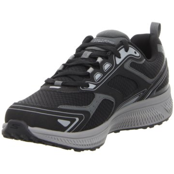 Skechers Running -