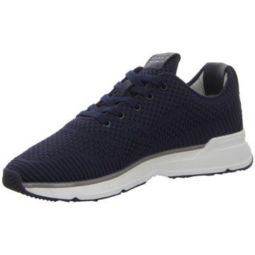 Gant Sneaker LowBeeker Sneaker blau