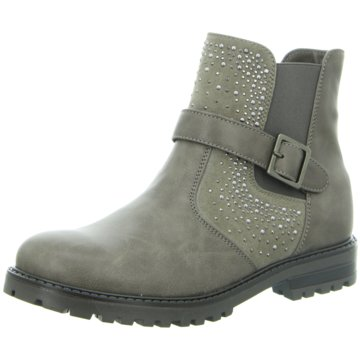 It's for you Chelsea Boot grau
