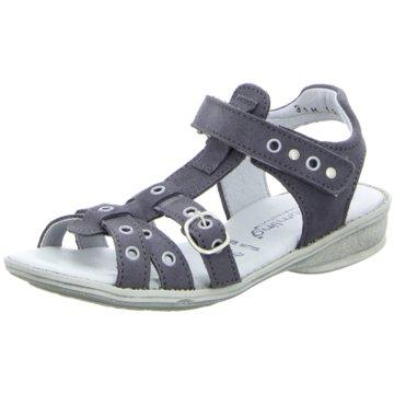 DÄUMLING Offene Schuhe -