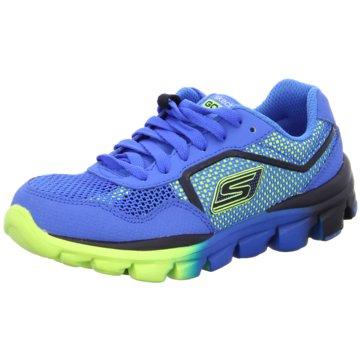 SKECHERS TV-Aktion Sneaker Low7477-16013-2 blau