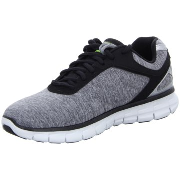 SKECHERS TV-Aktion Trainingsschuhe7478-16009-1 grau